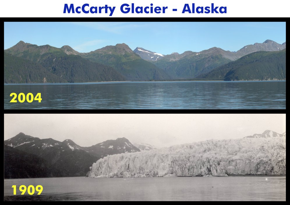 https://upload.wikimedia.org/wikipedia/commons/1/1c/McCarty_Glacier.jpg