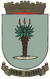 Windhoek CoA