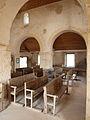 Villeseneux-FR-51-église-19.jpg