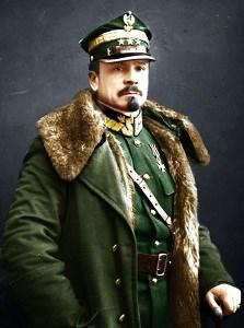 Gen Józef Haller