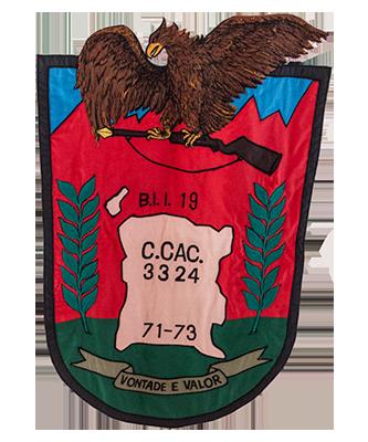 CAC-3324-copy
