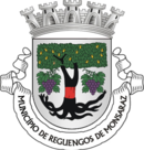 b_reguengos