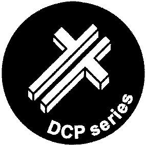 Do série DCP patří zyzo keše