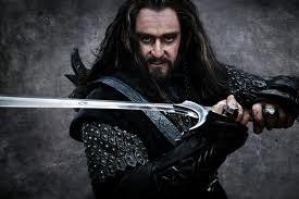 Thorin3