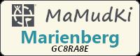 MaMudKi Marienberg