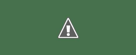 Château du Launay