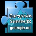 European Summits