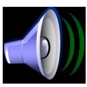 Audiodatei
