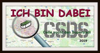 Link_zur_Webseite