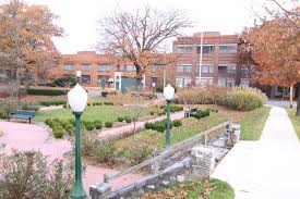 Image result for pangborn park