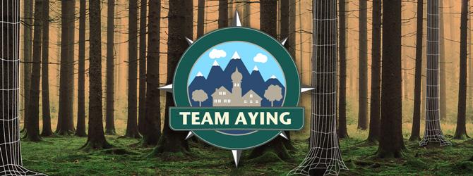 Team Aying