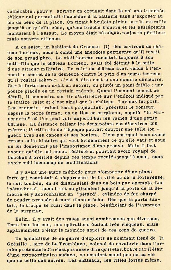 Le-Chateau-Lorieux-44.jpg