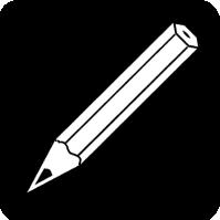 Stift