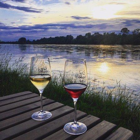 VOLUPIA, Chargé - Menu, Prix & Restaurant Avis - Tripadvisor