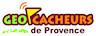 Geocacheurs de Provence