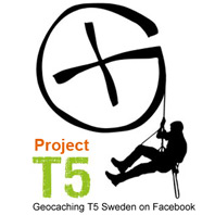 Project T5 Sweden