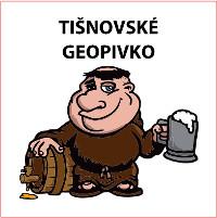 SQ Tisnovske geopivko
