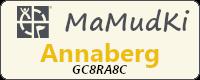 MaMudKi Annaberg