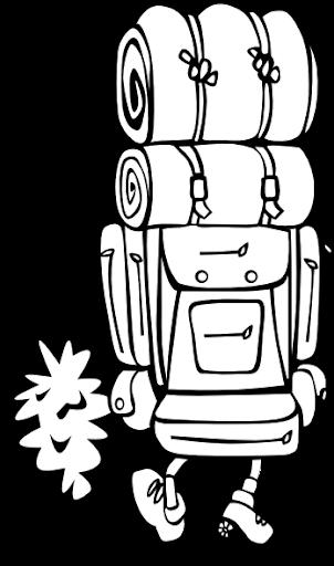 Gorolski turista-02