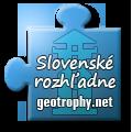 Slovenské rozhľadne