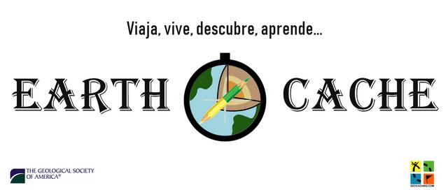 earthcacheslogo1