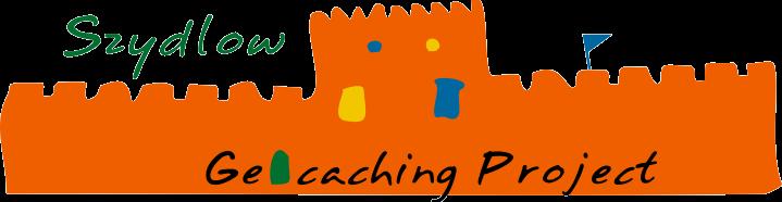 Szydlow Geocaching Project