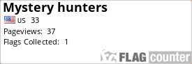 Free counters!