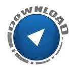 wig download button