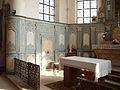 Villeseneux-FR-51-église-09.jpg