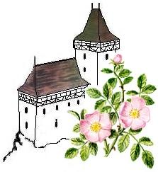 hradek Jincov