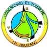 Geocaching et Tourisme en Aquitaine