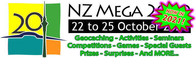 Click here to visit the NZ Mega website!