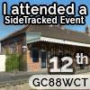 I attended Gunton - GC88WCT