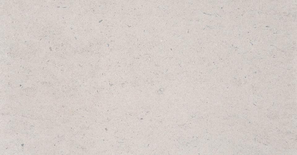 Image result for portland stone basebed