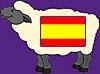 Sheep Spanish