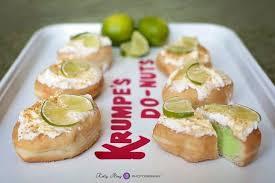 Image result for krumpes donuts hours