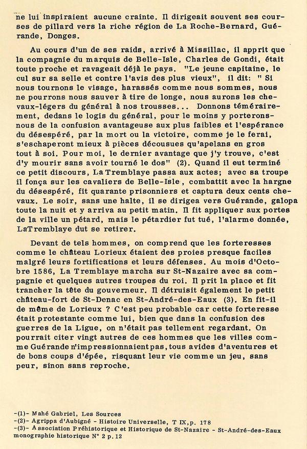Le-Chateau-Lorieux-46.jpg