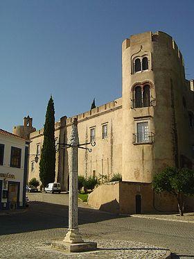 Castelo de Alvito (Portugal)2.jpg