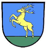 File:Wappen Oberrimsingen.png