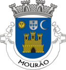 b_mourao