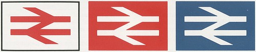 British-Rail3