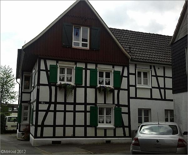 Lindenstrasse16a