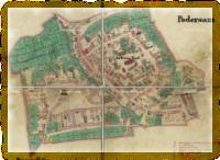 Skica 1843