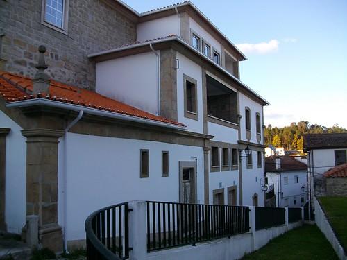 Casa dos Malafaias termas2