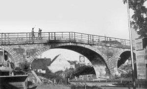 Wegbrücke_alt