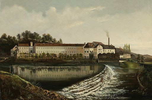 Cisarsky mlyn 1857.JPG