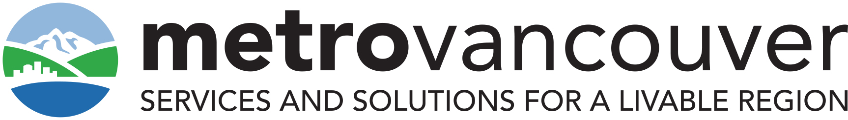 Metro Vancouver - Services and Solutions for a Livable Region