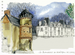 C buanderie chateau clayes.jpg
