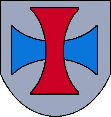 https://upload.wikimedia.org/wikipedia/commons/9/9c/Coat_of_Armes_Walhain.PNG