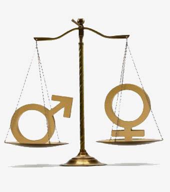 igualdade-de-genero3
